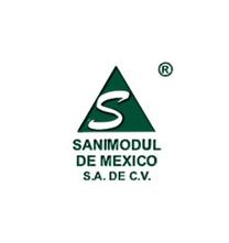 sanimodul